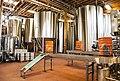 Steamworks Brewery .jpg