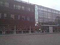 Stedelijk Museum Alkmaar.JPG