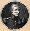 Steen Andersen Bille 1751-1833 2.jpg