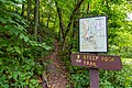 Steep Rock Trail - Beaver Creek Valley State Park (37269617965).jpg