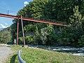 Steinbruch Pfyl Werkbrücke Muota Muotathal-Stützli SZ 20180718-jag9889.jpg