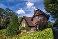 Stephen's Green - Gingerbread House.jpg