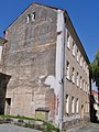 Steyr Fabrikstraße 44 (01).JPG