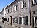 Steyr Sierninger Straße 33 (02).JPG