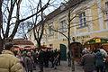 Stift Heiligenkreuz Adventmarkt 2040.JPG