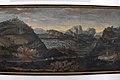 Stift Seitenstetten, Sommerrefektorium (18. Jhdt.) (27437698407).jpg