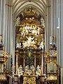 Stiftskirche Zwettl1.jpg
