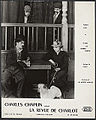 Still from Charles Chaplin - A Dog's Life - 1918 - First National Pictures - EYE FOT291511.jpg