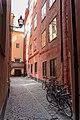 Stockholm 2018 DSC00129.jpg