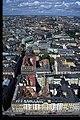 Stockholms innerstad - KMB - 16000300016736.jpg