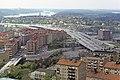 Stockholms innerstad - KMB - 16001000012379.jpg