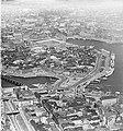 Stockholms innerstad - KMB - 16001000186124.jpg