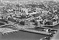 Stockholms innerstad - KMB - 16001000531899.jpg