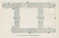 Stockholms slott planmått 1897.jpg