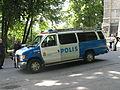 Stockholmspiketen.jpg