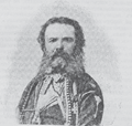 Stojan Vezanko.png