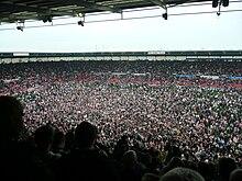 Stoke City F C Wikipedia
