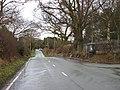 Stoke Heath - geograph.org.uk - 658023.jpg
