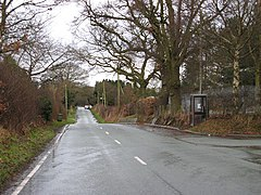 Stoke Heath - geograph.org.uk - 658023.jpg
