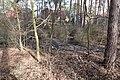Stolper Weg Siedlung Kleinmachnow 2021-02-24 02.jpg