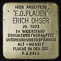 Stolperstein Kreuzberg Dudenstr 10 E O Plauen.jpg