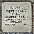 Stolperstein für Anton Zierler (Graz).jpg
