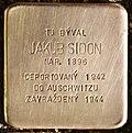 Stolperstein für Jakub Sidon.jpg