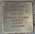Stolperstein für Sergio Russi (Ancona).jpg