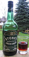 Stone Green Ginger Wine.jpg