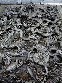 Stone chinese dragons.jpg