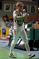 Stone v Balzer 2014 Orleans Sabre Grand Prix t120421.jpg