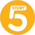 Story 5 logo.png
