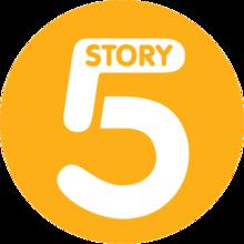 story4 korábban story5 wikipédia