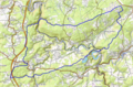 Stoumont OSM 02.png