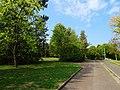 Straße der Jugend Pirna (44490434152).jpg