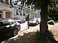 Straßenbrunnen 12 Spandau Plantage (9).jpg