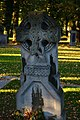 Strašnický hřbitov hrob 2.jpg