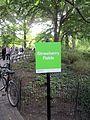 Straberry Fields Schild.jpg