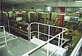 Stralsund, Brauerei (2006-05) 2, by Klugschnacker in Wikipedia.jpg