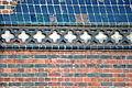Stralsund, Rathaus, Detail (2011-02-12) 15.JPG