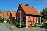 Stralsund (2013-07-08), by Klugschnacker in Wikipedia (31).JPG