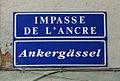 Strasbourg-Impasse de l'Ancre (2).jpg