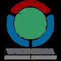 Strategywiki.png