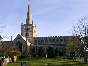 Stratford upon Avon church N R.jpg