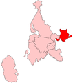 Strathkelvin and BearsdenScottishParliamentConstituency.PNG