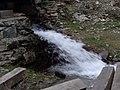 Stream in Swat Kohistan area KPK Pakistan 1.jpg