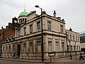 Streatham Library from the south-west - geograph.org.uk - 1772766.jpg