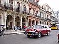 Street 3 La Habana Vieja.JPG