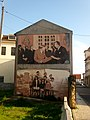 Street art in Estarreja, Portugal (32471048337).jpg