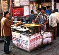 Street food 01 (2272524030).jpg
